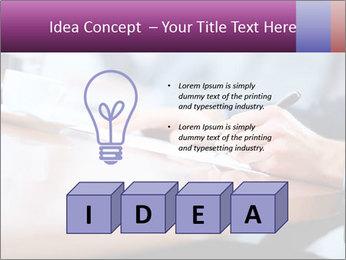 0000084165 PowerPoint Templates - Slide 80