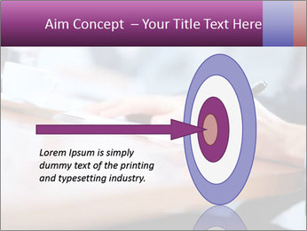 0000084165 PowerPoint Templates - Slide 83