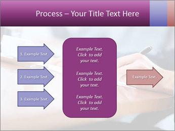 0000084165 PowerPoint Templates - Slide 85