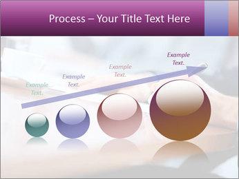 0000084165 PowerPoint Templates - Slide 87
