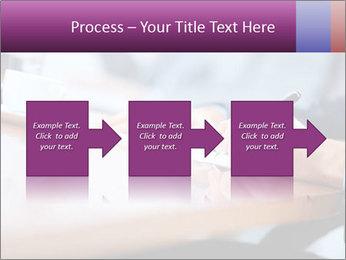 0000084165 PowerPoint Templates - Slide 88