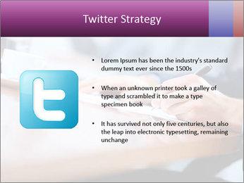 0000084165 PowerPoint Templates - Slide 9