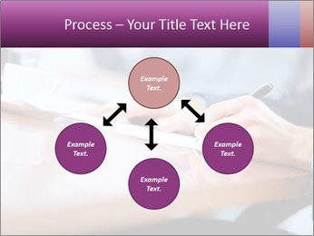 0000084165 PowerPoint Templates - Slide 91