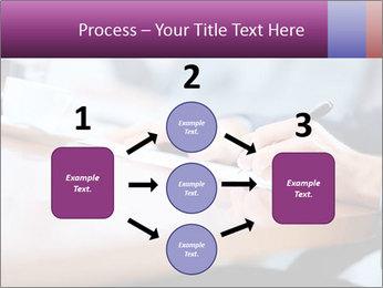 0000084165 PowerPoint Templates - Slide 92