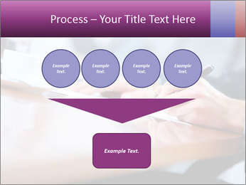 0000084165 PowerPoint Templates - Slide 93