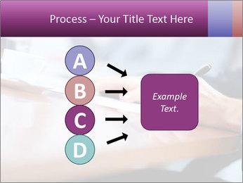 0000084165 PowerPoint Templates - Slide 94