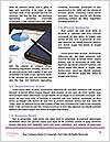 0000084165 Word Templates - Page 4