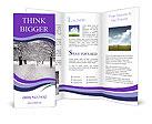 0000084166 Brochure Template