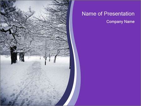 0000084166 PowerPoint Templates