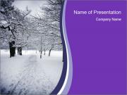 0000084166 PowerPoint Templates