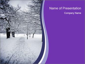 0000084166 PowerPoint Template - Slide 1