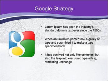 0000084166 PowerPoint Template - Slide 10
