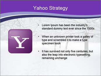 0000084166 PowerPoint Template - Slide 11