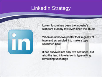 0000084166 PowerPoint Template - Slide 12