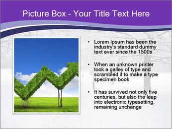0000084166 PowerPoint Template - Slide 13