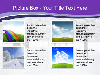 0000084166 PowerPoint Template - Slide 14
