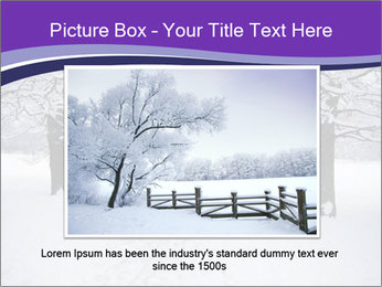 0000084166 PowerPoint Template - Slide 15