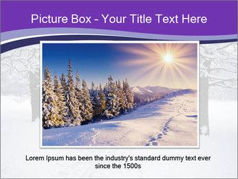 0000084166 PowerPoint Template - Slide 16