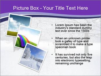 0000084166 PowerPoint Template - Slide 17