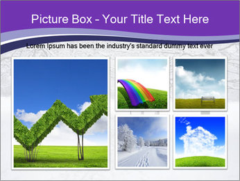 0000084166 PowerPoint Template - Slide 19