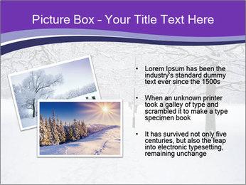 0000084166 PowerPoint Template - Slide 20