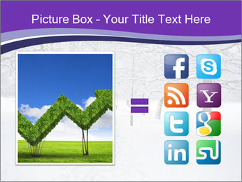0000084166 PowerPoint Template - Slide 21