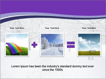 0000084166 PowerPoint Template - Slide 22