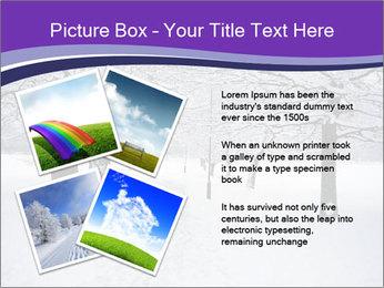 0000084166 PowerPoint Template - Slide 23