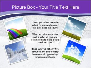 0000084166 PowerPoint Template - Slide 24