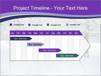 0000084166 PowerPoint Template - Slide 25