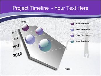 0000084166 PowerPoint Template - Slide 26