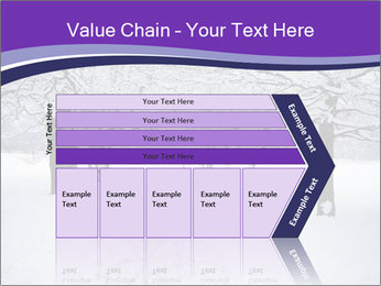 0000084166 PowerPoint Template - Slide 27