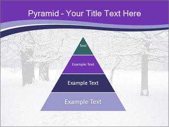 0000084166 PowerPoint Template - Slide 30