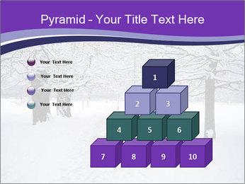 0000084166 PowerPoint Template - Slide 31