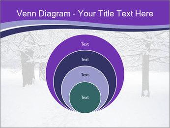 0000084166 PowerPoint Template - Slide 34