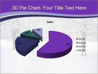 0000084166 PowerPoint Template - Slide 35