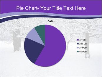 0000084166 PowerPoint Template - Slide 36