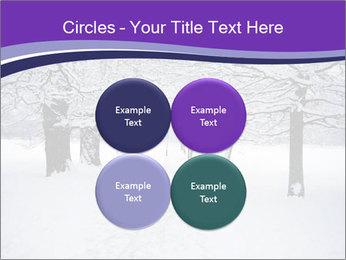 0000084166 PowerPoint Template - Slide 38