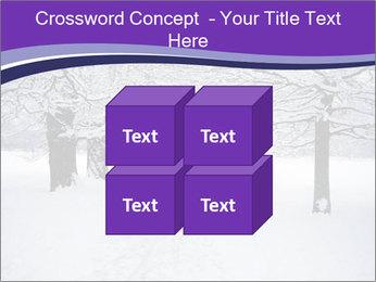 0000084166 PowerPoint Template - Slide 39