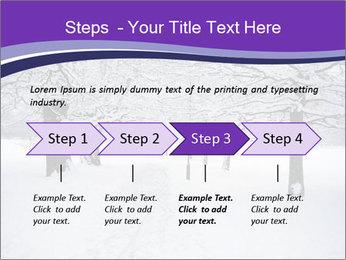 0000084166 PowerPoint Template - Slide 4