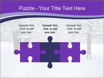 0000084166 PowerPoint Template - Slide 42