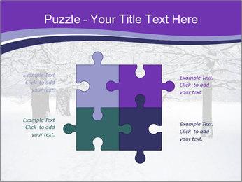 0000084166 PowerPoint Template - Slide 43