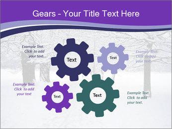 0000084166 PowerPoint Template - Slide 47