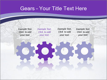 0000084166 PowerPoint Template - Slide 48