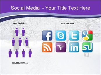 0000084166 PowerPoint Template - Slide 5