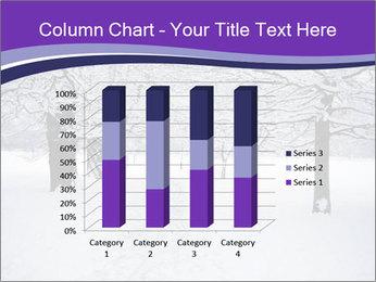 0000084166 PowerPoint Template - Slide 50