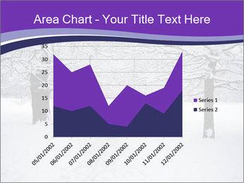 0000084166 PowerPoint Template - Slide 53