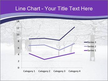 0000084166 PowerPoint Template - Slide 54