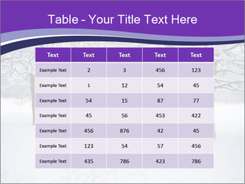 0000084166 PowerPoint Template - Slide 55