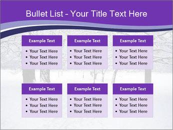 0000084166 PowerPoint Template - Slide 56